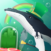 Tap Tap Fish — AbyssRium v1.35.0