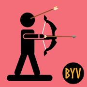The Archers v1.1.2
