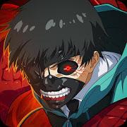 Tokyo Ghoul: Dark War v1.2.14