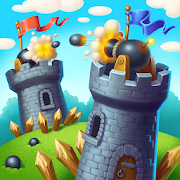 Tower Crush v1.1.45