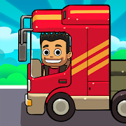 Transport It! — Idle Tycoon v1.12.1