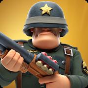 War Heroes v3.0.4