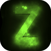 WithstandZ — Zombie Survival! v1.0.7.7