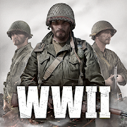 World War Heroes v1.22.5