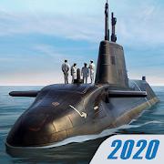 World of Submarines v2.0.4