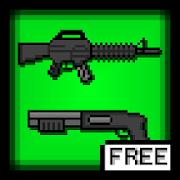 Zombie Cubes v3.0.4