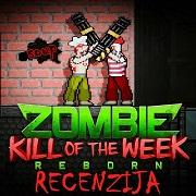 ZKW-Reborn v1.4.2