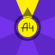 А4 Колесо фортуны v3.0