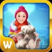 Веселая ферма 3: Ледниковая Эра v1.5