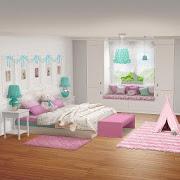 Дизайн моего дома v4.3.0