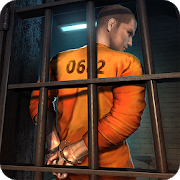 Побег из тюрьмы — Prison Escape v1.1.0