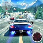 Уличные гонки 3D v7.0.3