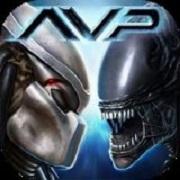 AVP: Evolution v2.1