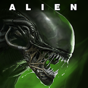 Alien: Blackout v2.0