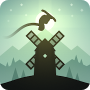 Altos Adventure v1.7.11