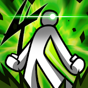 Anger of stick 4 v1.1.7