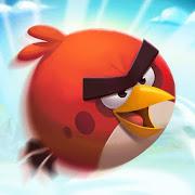Angry Birds 2 v2.43.1