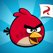 Angry Birds Classic v8.0.3