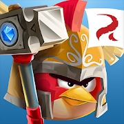 Angry Birds Epic v3.0.27