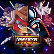 Angry Birds Star Wars 2 v1.9.25