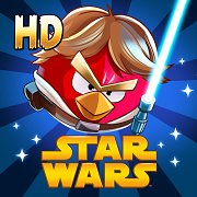 Angry Birds Star Wars HD v1.5.13