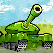 Awesome Tanks v1.271