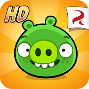 Bad Piggies v2.3.8