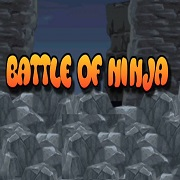 Battle of Ninja v1.6