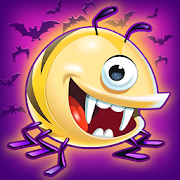 Best Fiends v8.9.5