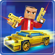 Block City Wars v7.2.2