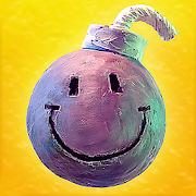 BombSquad v1.5.29