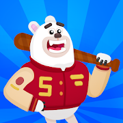 Bouncemasters v1.3.9