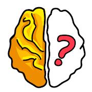 Brain Out v1.6.5