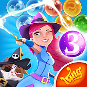 Bubble Witch 3 Saga v7.4.20