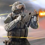 Bullet Force v1.79.0