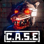 CASE: Animatronics v1.41