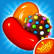 Candy Crush Saga v1.193.0.2