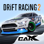CarX Drift Racing 2 v1.12.1