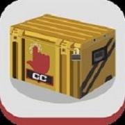 Case Clicker 2 v2.4.2a