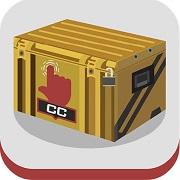 Case Clicker v2.1.2