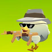 Chickens Gun v2.0.02