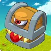 Clicker Heroes v2.6.5