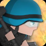 Clone Armies v7.7.5