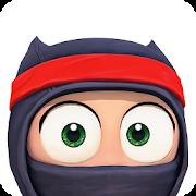 Clumsy Ninja v1.32.2