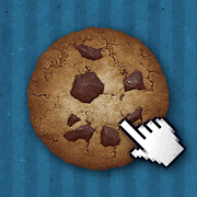Cookie Clicker v1.0.0