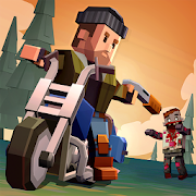 Cube Survival Story v1.0.4 b26