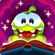 Cut the Rope: Magic v1.17.0