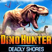 Dino Hunter v4.0.0