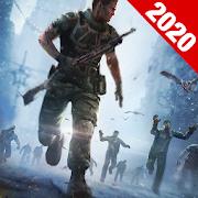 Dead Target: Zombie v4.54.0