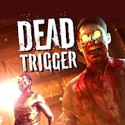 Dead Trigger v2.0.1